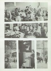 Page 14, 1949 Edition, Trenton High School - Monguagon Yearbook (Trenton, MI) online yearbook collection