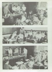 Page 7, 1949 Edition, Trenton High School - Monguagon Yearbook (Trenton, MI) online yearbook collection