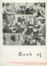 Page 8, 1963 Edition, Trenton High School - Monguagon Yearbook (Trenton, MI) online yearbook collection