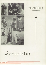 Page 9, 1963 Edition, Trenton High School - Monguagon Yearbook (Trenton, MI) online yearbook collection
