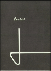 Page 12, 1954 Edition, Farmington High School - Rollcall Yearbook (Farmington, MI) online yearbook collection