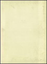 Page 3, 1958 Edition, Brighton High School - Brightonian Yearbook (Brighton, MI) online yearbook collection