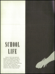 Bentley High School - Pioneer Yearbook (Livonia, MI) online yearbook collection, 1956 Edition, Page 78