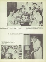 Page 77, 1960 Edition, Bentley High School - Pioneer Yearbook (Livonia, MI) online yearbook collection