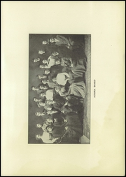 Page 9, 1910 Edition, Saginaw High School - Aurora Yearbook (Saginaw, MI) online yearbook collection