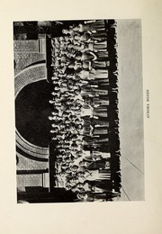 Page 14, 1922 Edition, Saginaw High School - Aurora Yearbook (Saginaw, MI) online yearbook collection