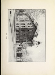 Page 17, 1922 Edition, Saginaw High School - Aurora Yearbook (Saginaw, MI) online yearbook collection