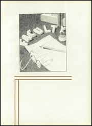 Page 15, 1933 Edition, Southeastern High School - Aryan Yearbook (Detroit, MI) online yearbook collection