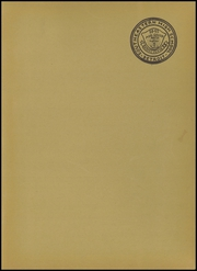 Page 3, 1933 Edition, Southeastern High School - Aryan Yearbook (Detroit, MI) online yearbook collection