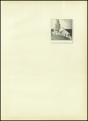 Page 5, 1933 Edition, Southeastern High School - Aryan Yearbook (Detroit, MI) online yearbook collection