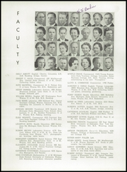 Page 14, 1942 Edition, Southeastern High School - Aryan Yearbook (Detroit, MI) online yearbook collection