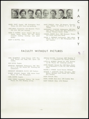 Page 17, 1942 Edition, Southeastern High School - Aryan Yearbook (Detroit, MI) online yearbook collection