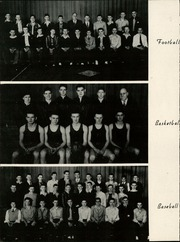Page 44, 1945 Edition, Flushing High School - Perannos Yearbook (Flushing, MI) online yearbook collection