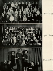 Page 46, 1945 Edition, Flushing High School - Perannos Yearbook (Flushing, MI) online yearbook collection