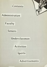 Page 5, 1955 Edition, Flushing High School - Perannos Yearbook (Flushing, MI) online yearbook collection