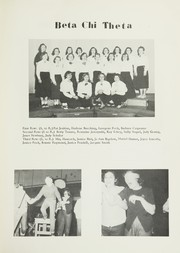 Page 17, 1956 Edition, Flushing High School - Perannos Yearbook (Flushing, MI) online yearbook collection