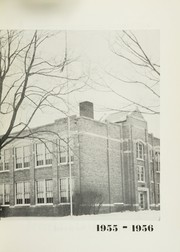 Page 7, 1956 Edition, Flushing High School - Perannos Yearbook (Flushing, MI) online yearbook collection