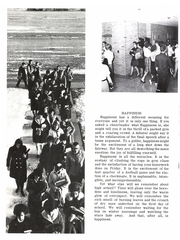 Page 6, 1964 Edition, Flushing High School - Perannos Yearbook (Flushing, MI) online yearbook collection