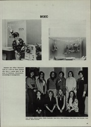 Page 72, 1977 Edition, Flushing High School - Perannos Yearbook (Flushing, MI) online yearbook collection