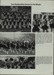 Page 74, 1977 Edition, Flushing High School - Perannos Yearbook (Flushing, MI) online yearbook collection