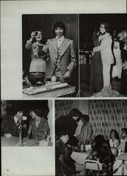 Page 75, 1977 Edition, Flushing High School - Perannos Yearbook (Flushing, MI) online yearbook collection