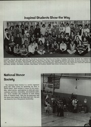 Page 77, 1977 Edition, Flushing High School - Perannos Yearbook (Flushing, MI) online yearbook collection