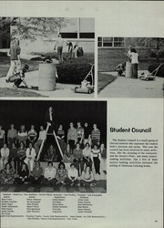 Page 78, 1977 Edition, Flushing High School - Perannos Yearbook (Flushing, MI) online yearbook collection
