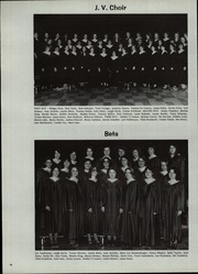 Page 81, 1977 Edition, Flushing High School - Perannos Yearbook (Flushing, MI) online yearbook collection