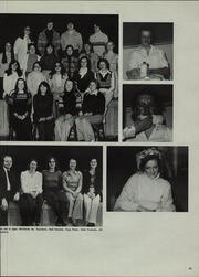 Page 84, 1977 Edition, Flushing High School - Perannos Yearbook (Flushing, MI) online yearbook collection