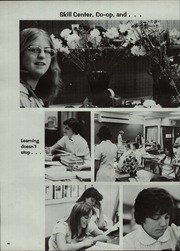 Page 85, 1977 Edition, Flushing High School - Perannos Yearbook (Flushing, MI) online yearbook collection