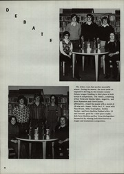 Page 87, 1977 Edition, Flushing High School - Perannos Yearbook (Flushing, MI) online yearbook collection