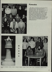 Page 88, 1977 Edition, Flushing High School - Perannos Yearbook (Flushing, MI) online yearbook collection
