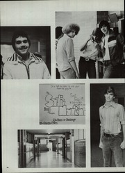 Page 89, 1977 Edition, Flushing High School - Perannos Yearbook (Flushing, MI) online yearbook collection