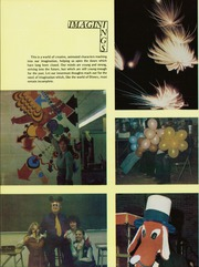 Page 12, 1977 Edition, Northern High School - Spirit Yearbook (Port Huron, MI) online yearbook collection