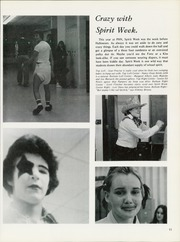 Page 15, 1977 Edition, Northern High School - Spirit Yearbook (Port Huron, MI) online yearbook collection