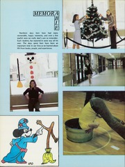 Page 8, 1977 Edition, Northern High School - Spirit Yearbook (Port Huron, MI) online yearbook collection