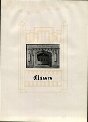 Page 15, 1928 Edition, Creston High School - Saga Yearbook (Grand Rapids, MI) online yearbook collection