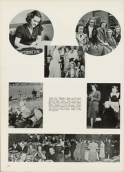 Page 12, 1940 Edition, Creston High School - Saga Yearbook (Grand Rapids, MI) online yearbook collection