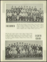 Page 27, 1951 Edition, Kearsley High School - Echo Yearbook (Flint, MI) online yearbook collection