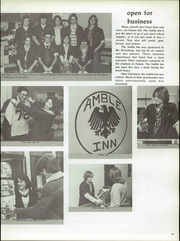 Adams High School - Highlander Yearbook (Rochester Hills, MI) online yearbook collection, 1978 Edition, Page 103