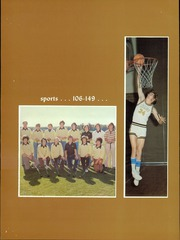 Adams High School - Highlander Yearbook (Rochester Hills, MI) online yearbook collection, 1978 Edition, Page 12