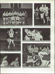 Adams High School - Highlander Yearbook (Rochester Hills, MI) online yearbook collection, 1978 Edition, Page 123