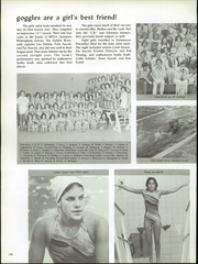 Adams High School - Highlander Yearbook (Rochester Hills, MI) online yearbook collection, 1978 Edition, Page 126