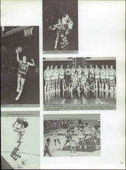Adams High School - Highlander Yearbook (Rochester Hills, MI) online yearbook collection, 1978 Edition, Page 137