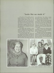 Adams High School - Highlander Yearbook (Rochester Hills, MI) online yearbook collection, 1978 Edition, Page 156
