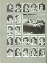 Adams High School - Highlander Yearbook (Rochester Hills, MI) online yearbook collection, 1978 Edition, Page 162