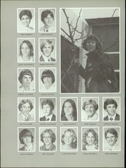 Adams High School - Highlander Yearbook (Rochester Hills, MI) online yearbook collection, 1978 Edition, Page 174