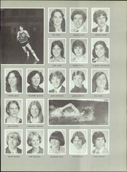 Adams High School - Highlander Yearbook (Rochester Hills, MI) online yearbook collection, 1978 Edition, Page 181