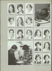 Adams High School - Highlander Yearbook (Rochester Hills, MI) online yearbook collection, 1978 Edition, Page 182