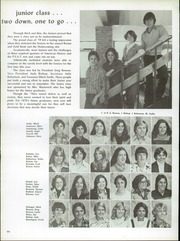 Adams High School - Highlander Yearbook (Rochester Hills, MI) online yearbook collection, 1978 Edition, Page 188
